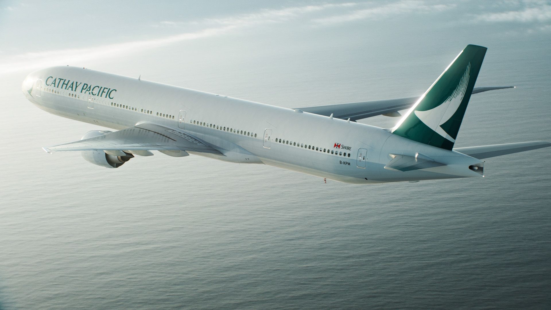 cathay pacific 2 essay Cathay pacific has participated in a voluntary programme called fly greener 5 passengers who  just send your request for getting no plagiarism essay https://goo .