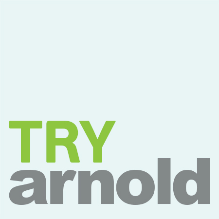 Try Arnold