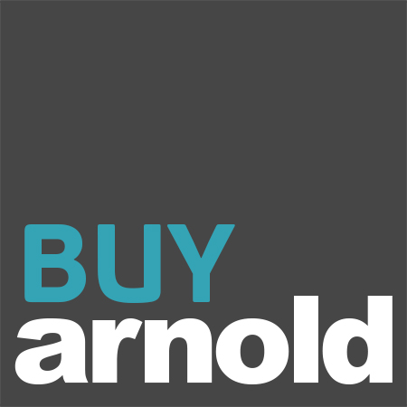 Buy Arnold