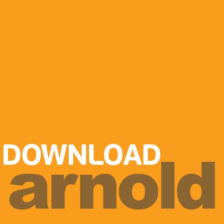 Arnold Downloads